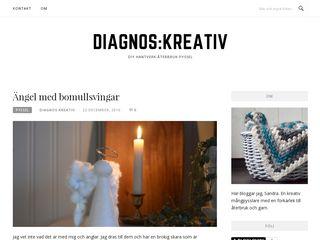 diagnoskreativ.se