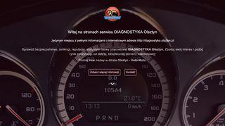 diagnostyka.olsztyn.pl
