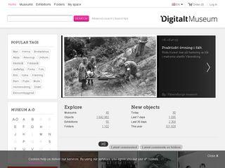 digitaltmuseum.se