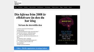 dinhjarnafran2008.se