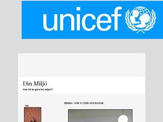dinmiljo.blogg.se