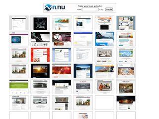 directory.n.nu