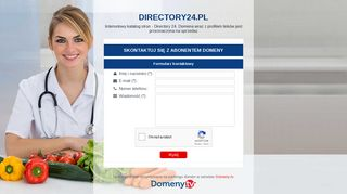 directory24.pl
