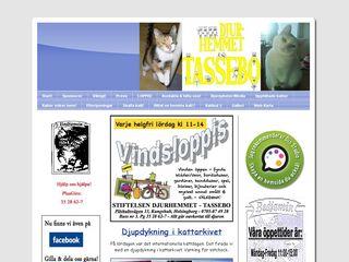djurhemmet-tassebo.se