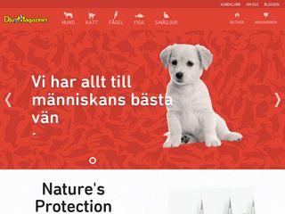 djurmagazinet.se