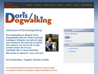 dorisdogwalking.se