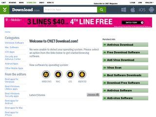 Adobe Acrobat Pdf Editor Cnet
