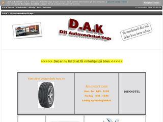 dr-auto.dk