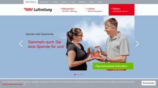 drf-luftrettung.de