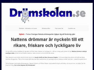 dromskolan.se