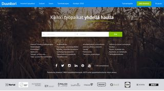 duunitori.fi