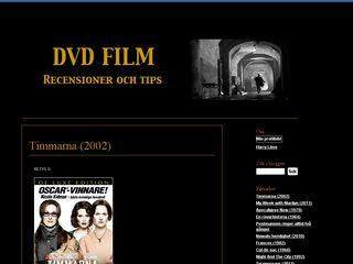 dvdfilm.blogg.se