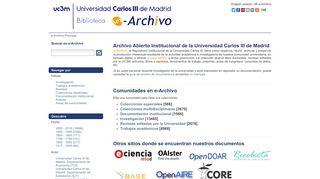 e-archivo.uc3m.es