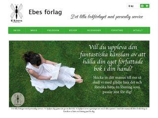 ebesforlag.se