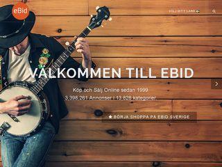 ebid.net