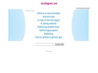 ectagon.se