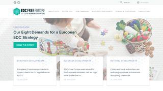 edc-free-europe.org