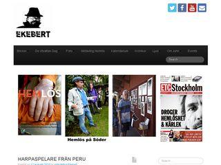 ekebert.se