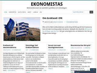 ekonomistas.se