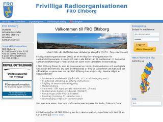elfsborg.fro.se