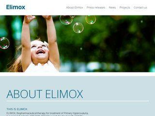 elimox.se