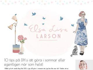 elsalisalarson.blogg.se