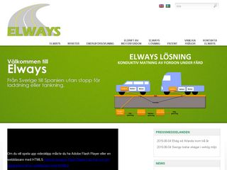 elways.se