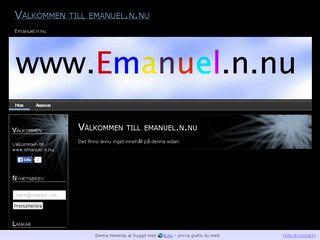 emanuel.n.nu