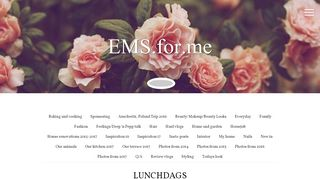 ems.for.me