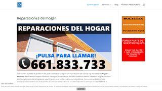 en24horas.com.es