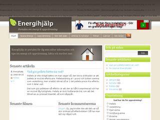 energihjalp.se