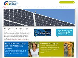 energikontor.se