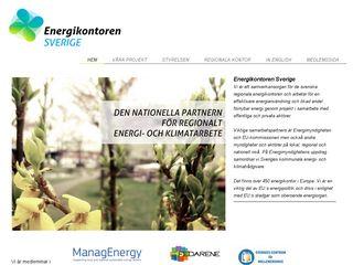 energikontorensverige.se