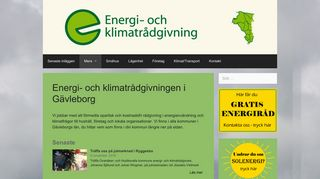 energiochklimat.se