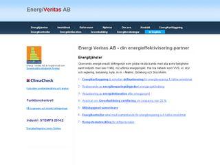 energiveritas.se