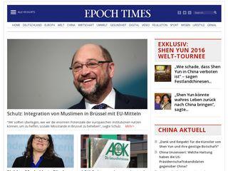 epochtimes.de