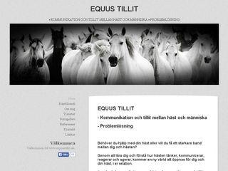 equustillit.se