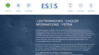 esis.de