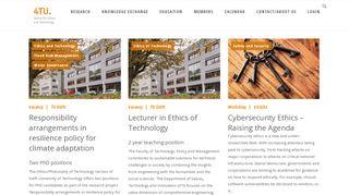 ethicsandtechnology.eu