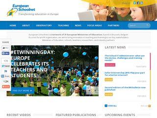 eun.org