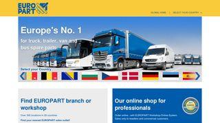 europart.net