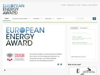 european-energy-award.de