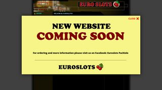 euroslots.nl