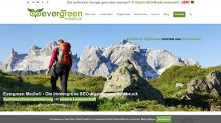 evergreenmedia.at