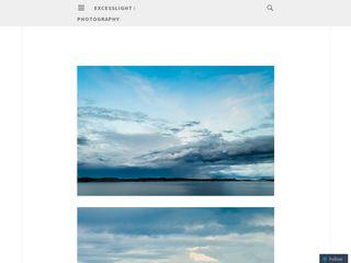 excesslight.wordpress.com