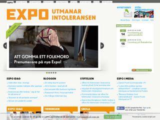 expo.se