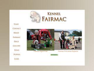 fairmac.nu
