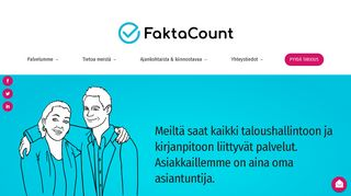 faktacount.fi