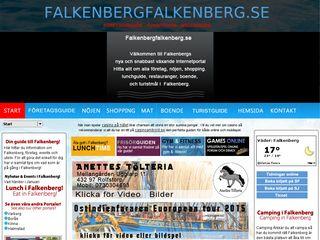 falkenbergfalkenberg.se