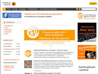 falkenbergs-sparb.se